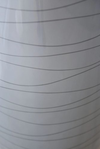 Превью кашпо visokoe-napolnoe-kashpo-asconia (41)