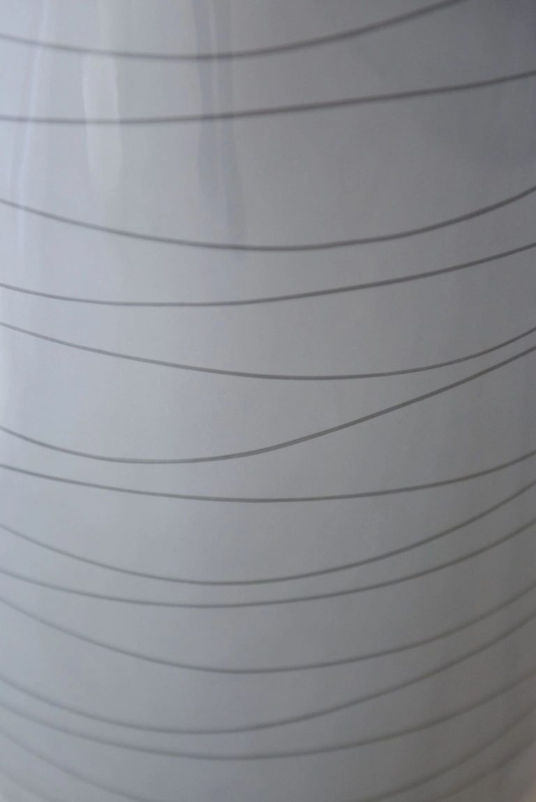 Напольное кашпо visokoe-napolnoe-kashpo-asconia (41)