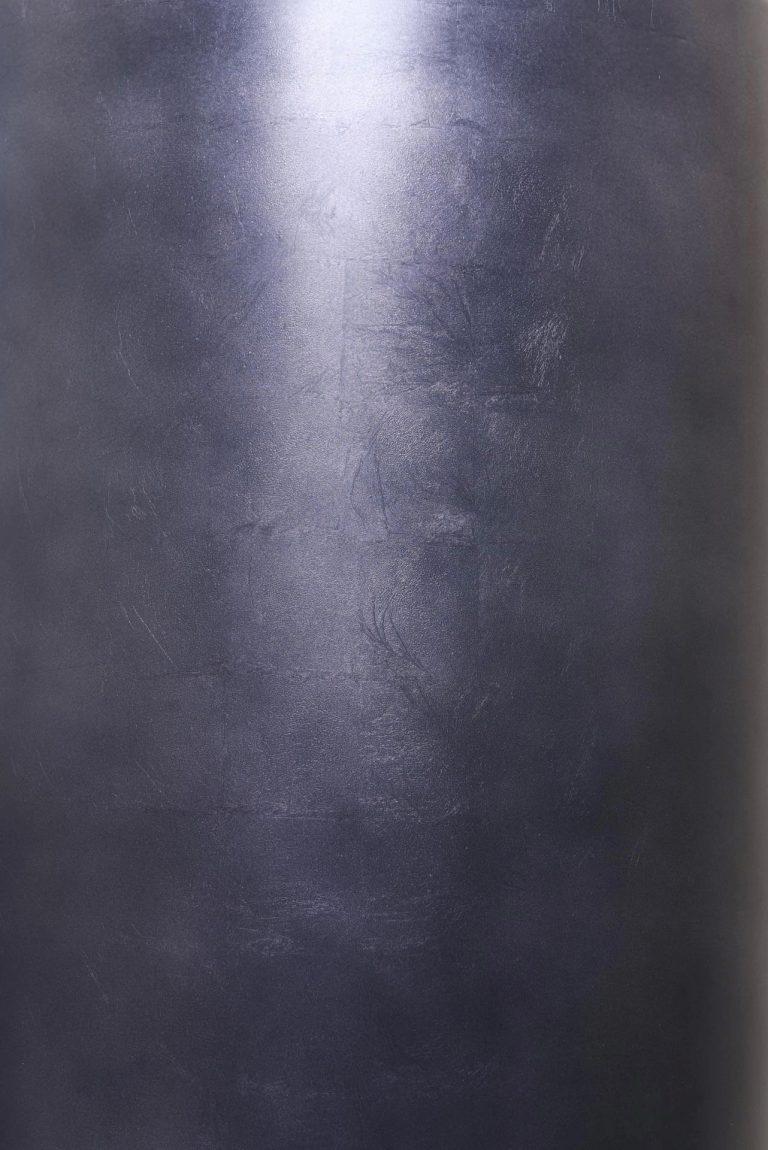 Напольное кашпо visokoe-napolnoe-kashpo-asconia 6 1-min
