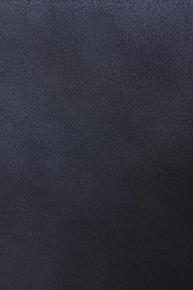 Напольное кашпо Napolnoe-kashpo-block (3)
