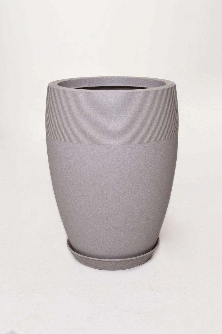 Напольное кашпо napolnoe-kashpo-caliso (7)