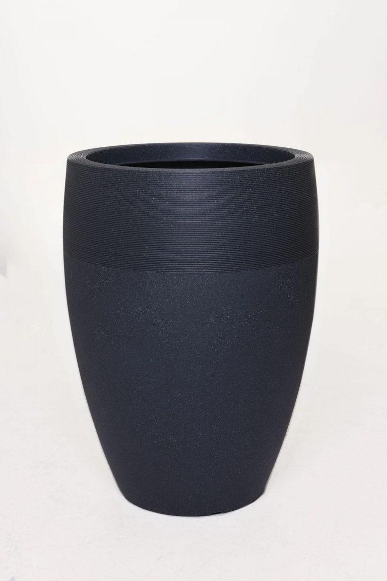 Напольное кашпо napolnoe-kashpo-caliso (3)
