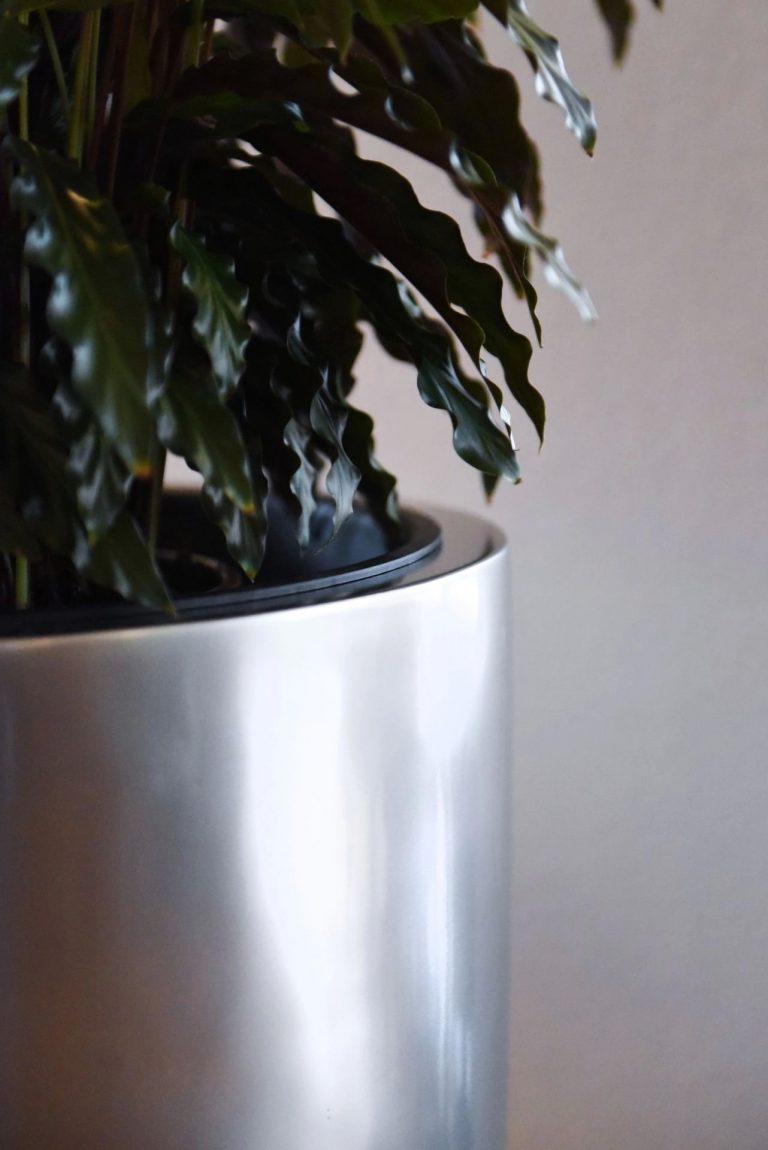 Напольное кашпо pflanzgefaess-fiberglas-rosegold-metallic-exklusiv-city-11-min