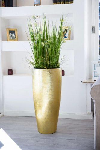 Превью кашпо pflanzgefaess-fiberglas-rosegold-metallic-exklusiv-city-13-min