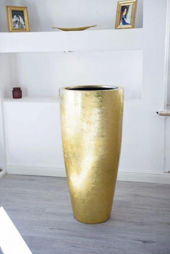 Превью кашпо pflanzgefaess-fiberglas-rosegold-metallic-exklusiv-city-15-min