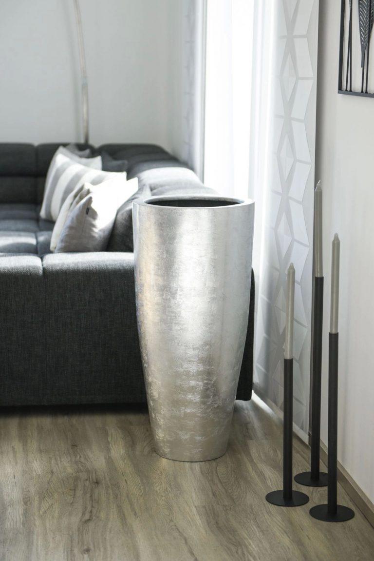 Напольное кашпо pflanzgefaess-fiberglas-rosegold-metallic-exklusiv-city-19-min