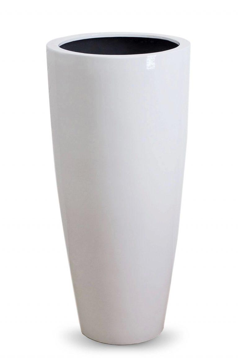 Напольное кашпо pflanzgefaess-fiberglas-rosegold-metallic-exklusiv-city-22-min