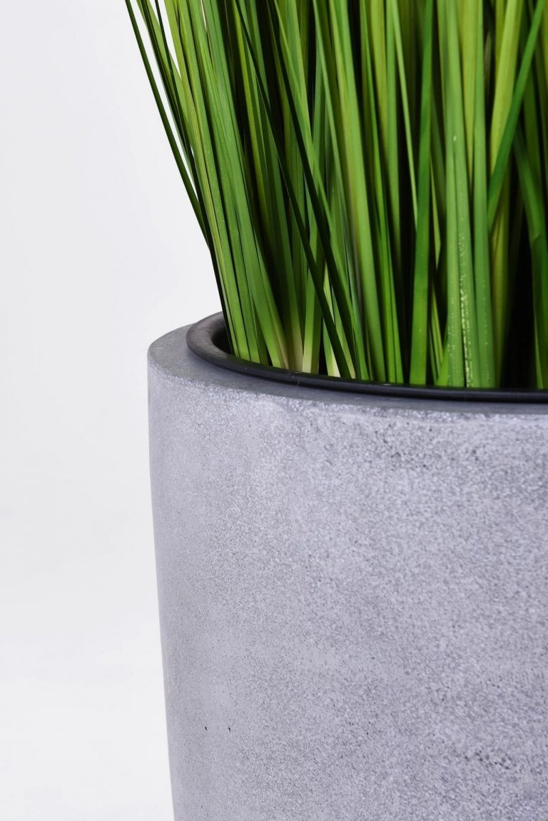 Напольное кашпо pflanzgefaess-fiberglas-rosegold-metallic-exklusiv-city-29-min