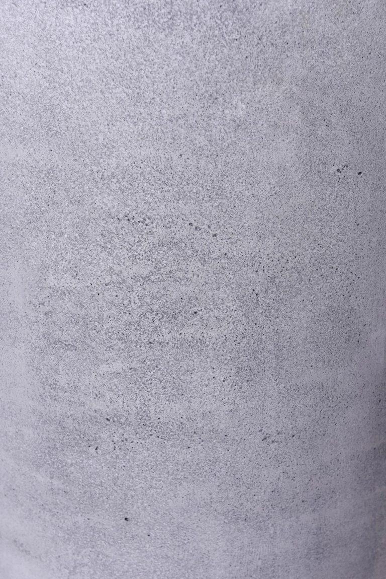 Напольное кашпо pflanzgefaess-fiberglas-rosegold-metallic-exklusiv-city-32-min