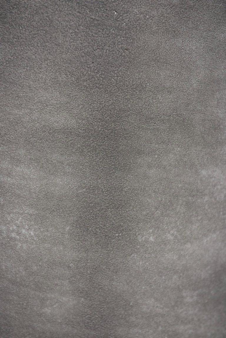 Напольное кашпо pflanzgefaess-fiberglas-rosegold-metallic-exklusiv-city-37-min
