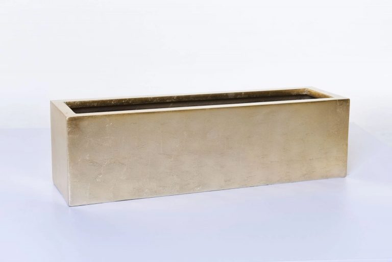 Напольное кашпо kashpo-flobo (3)