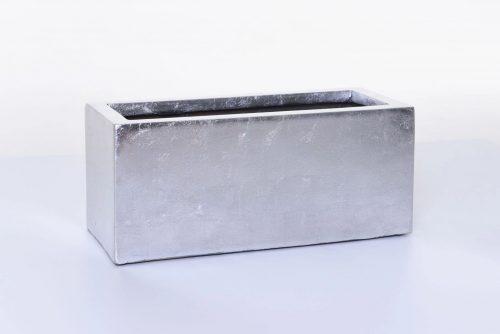 Превью кашпо kashpo-flobo (4)