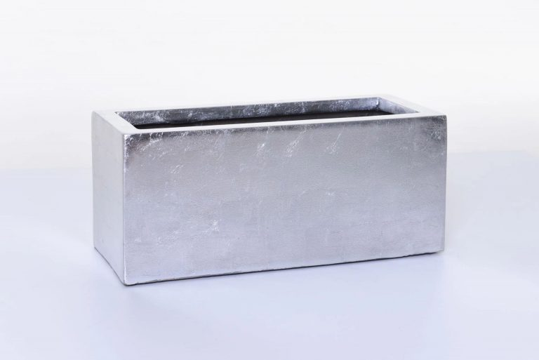 Напольное кашпо kashpo-flobo (4)