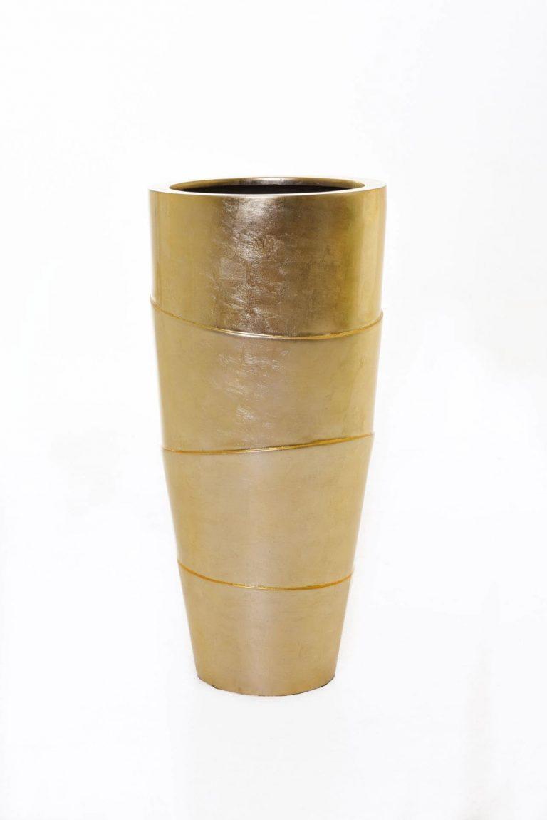 Напольное кашпо napolnoe-kashpo-moena (3)
