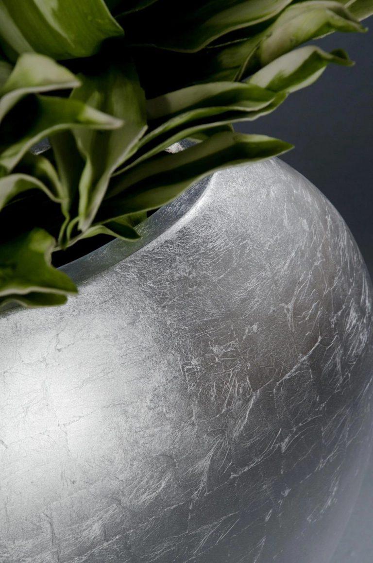 Напольное кашпо kashpo-ovale (3)
